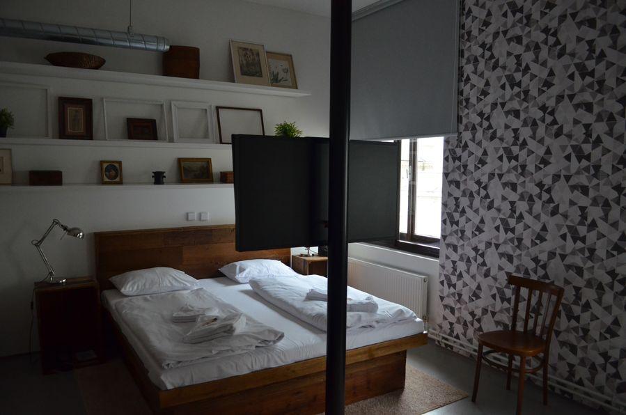 Fusion hotel in Prague (22)