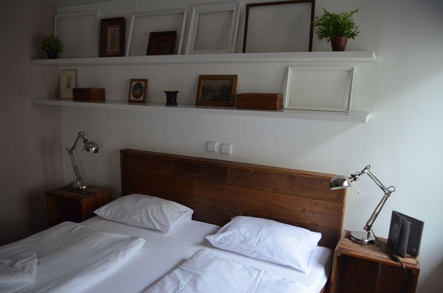 Fusion hotel in Prague (25)