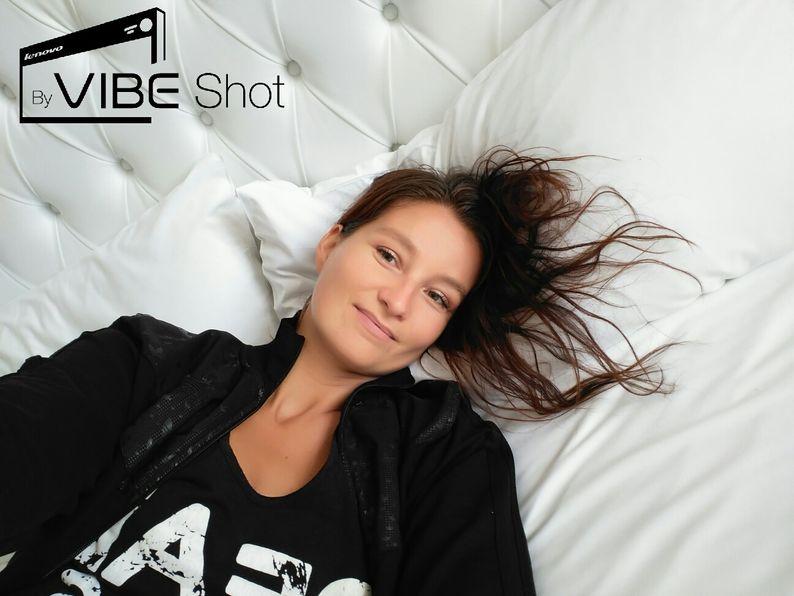 Lenovo Vibe Shot selfies (1)