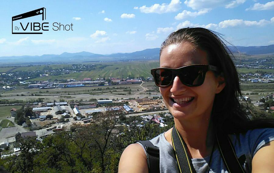 Lenovo Vibe Shot selfies (4)