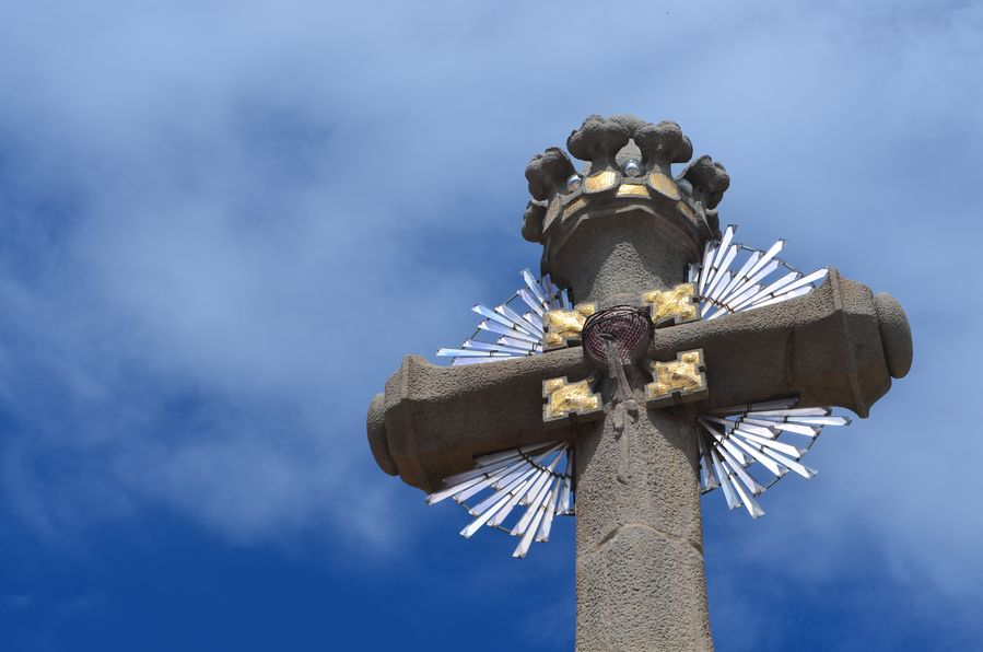 Modernist cemetery of Indianos Lloret de mar (28)