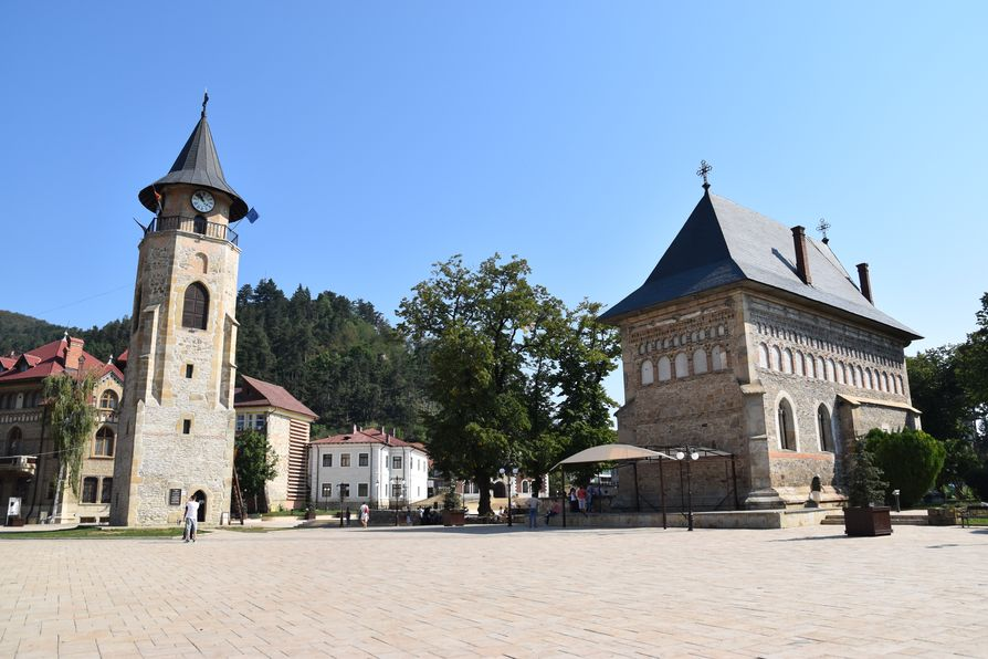 Piatra Neamt (47)