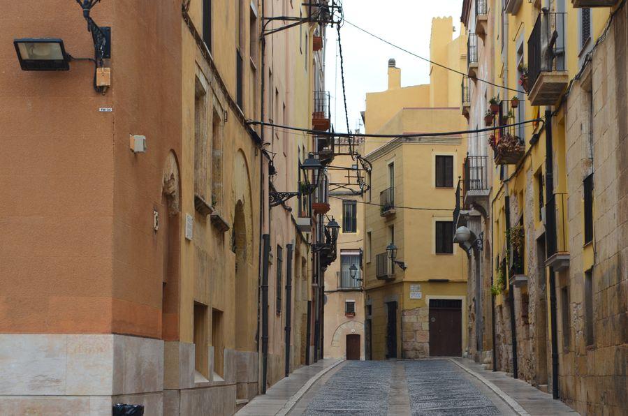 Tarragona Spain (28)