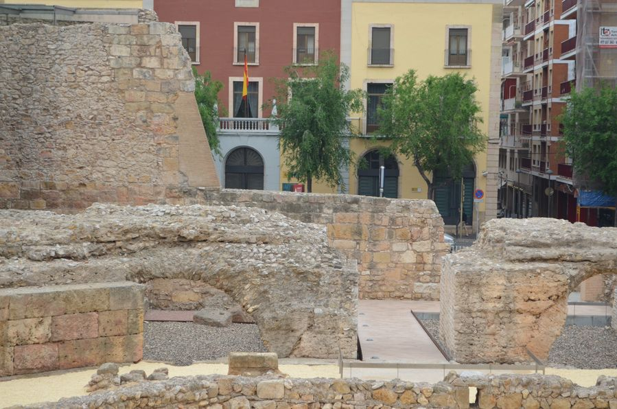 Tarragona Spain (4)