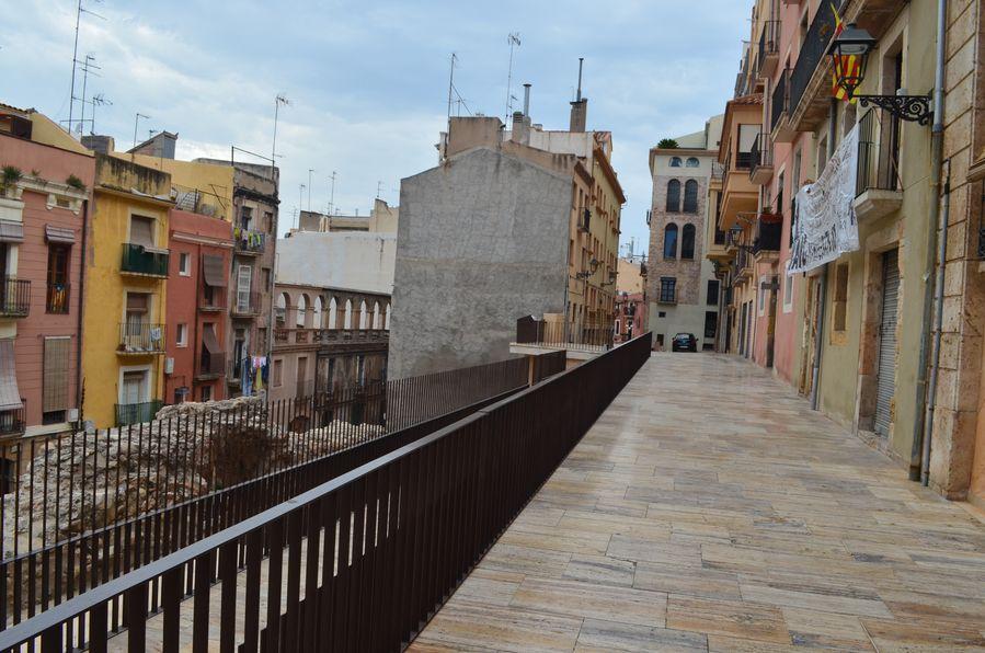 Tarragona Spain (60)