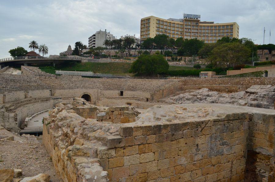 Tarragona Spain (61)