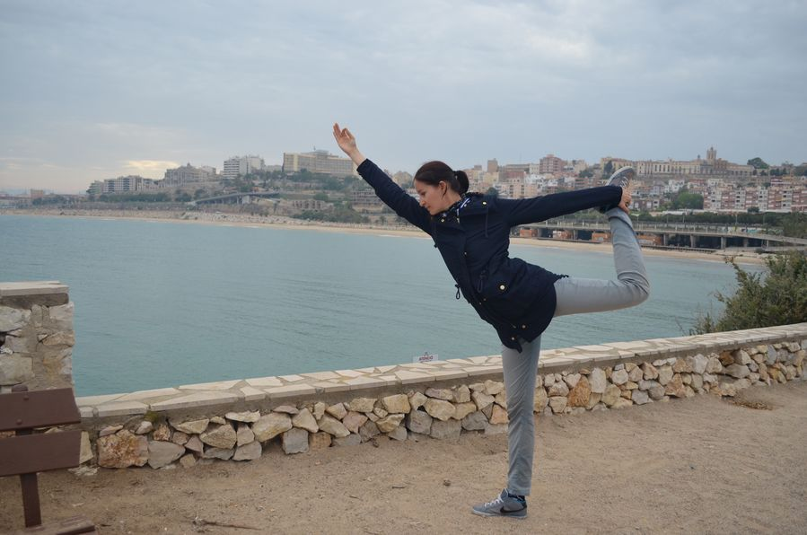 Tarragona Spain (73)