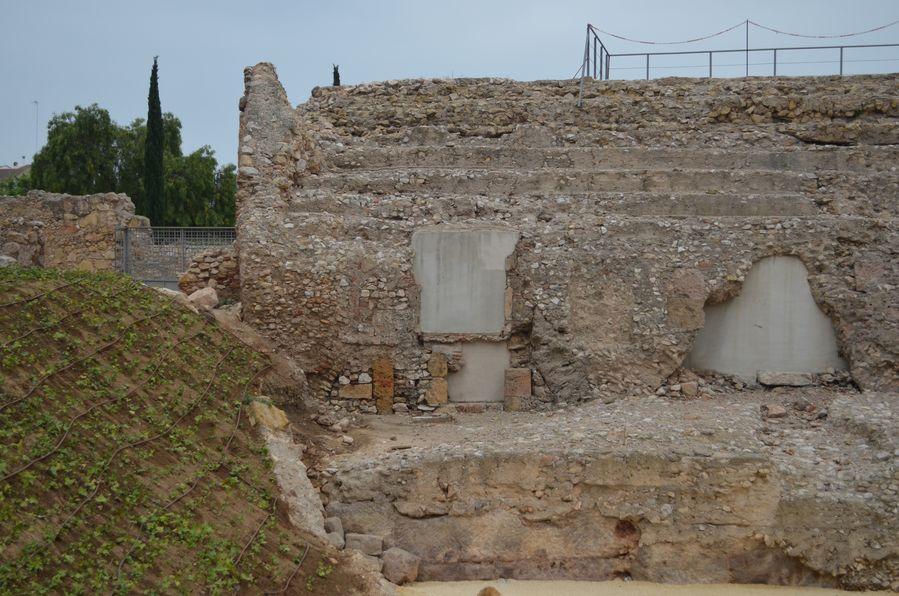 Tarragona Spain (8)