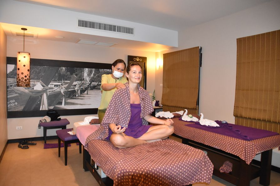 Deevana Plaza Phuket Orientala Wellness Spa (13)