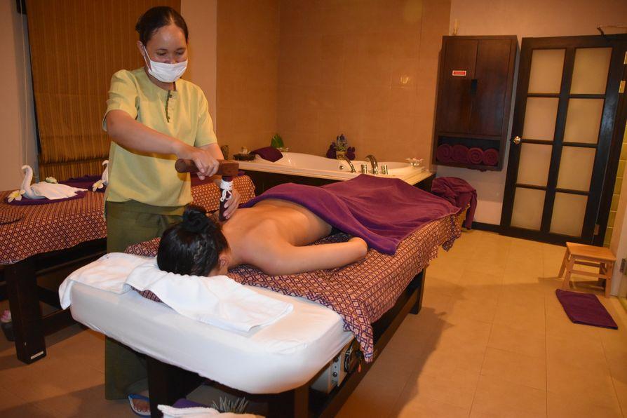 Deevana Plaza Phuket Orientala Wellness Spa (14)