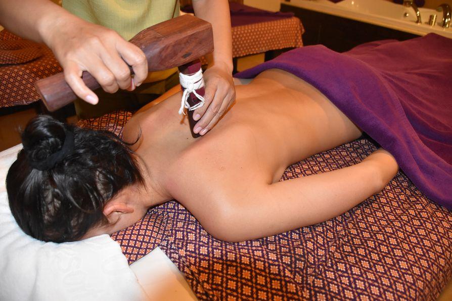 Deevana Plaza Phuket Orientala Wellness Spa (15)