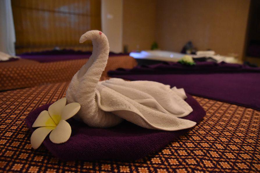 Deevana Plaza Phuket Orientala Wellness Spa (4)