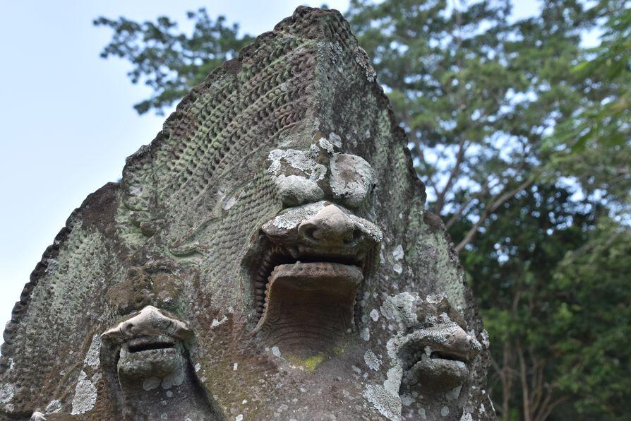 Prasat Phanom Rung Khmer temple Buri Ram (15)