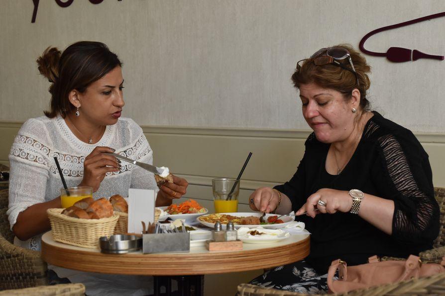 Shishapresso Ramallah West Bank Palestine (88)