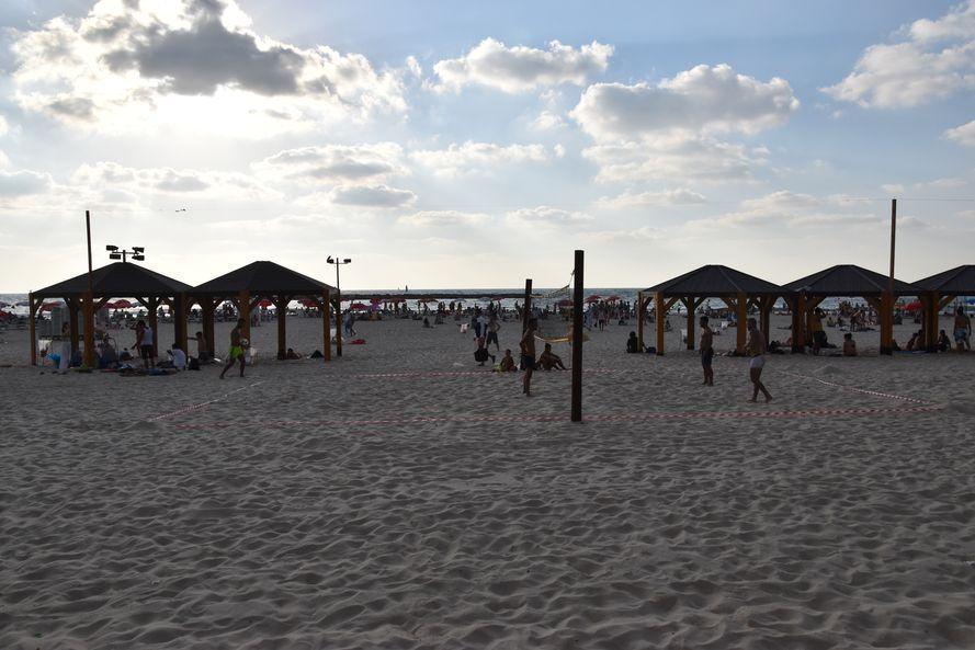Tel Aviv (7)
