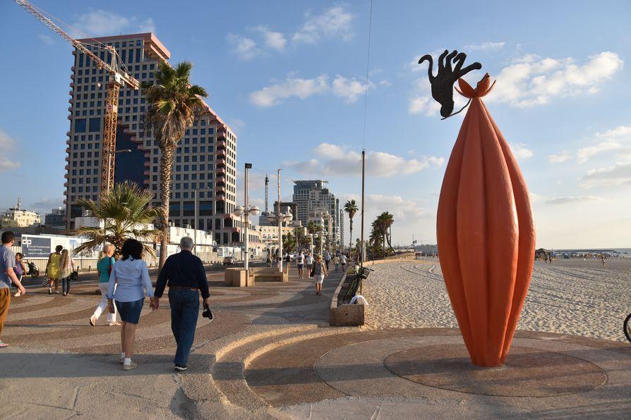 things to do in Tel Aviv (7)