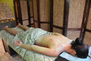 OK Divers Resort Padangbai spa (11)