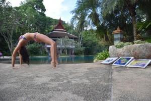 Thavorn Beach Village & Spa Phuket Thailand (51)