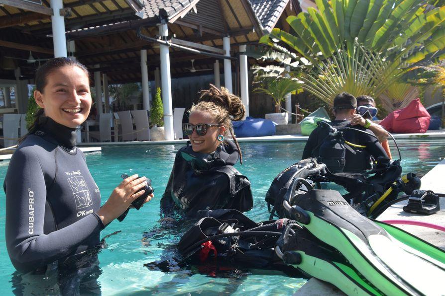 diving in Bali Ok Divers Bali (3)