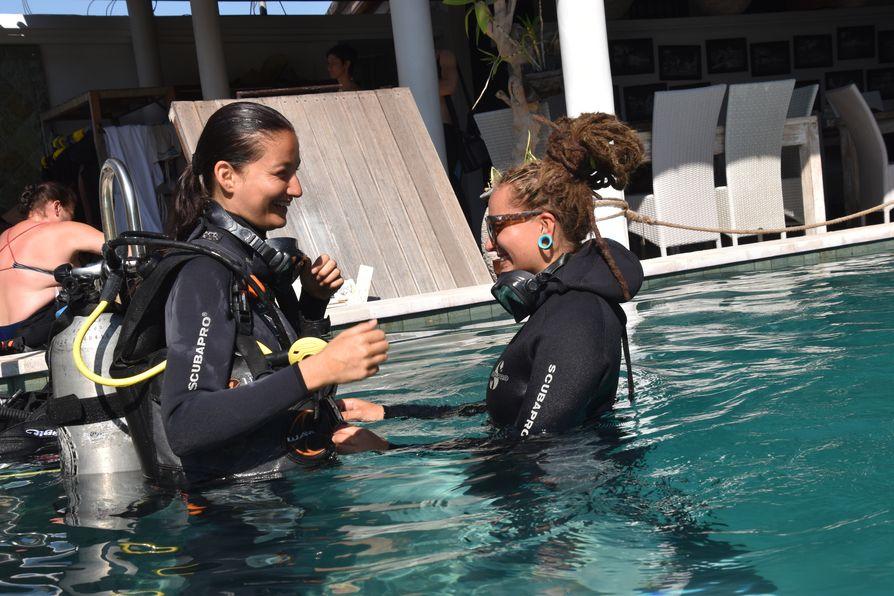diving in Bali Ok Divers Bali (4)