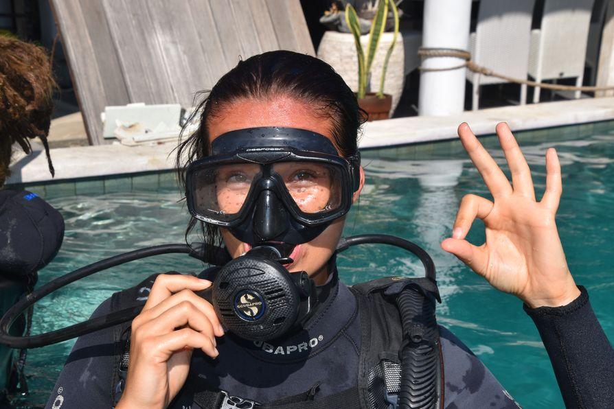 diving in Bali Ok Divers Bali (6)