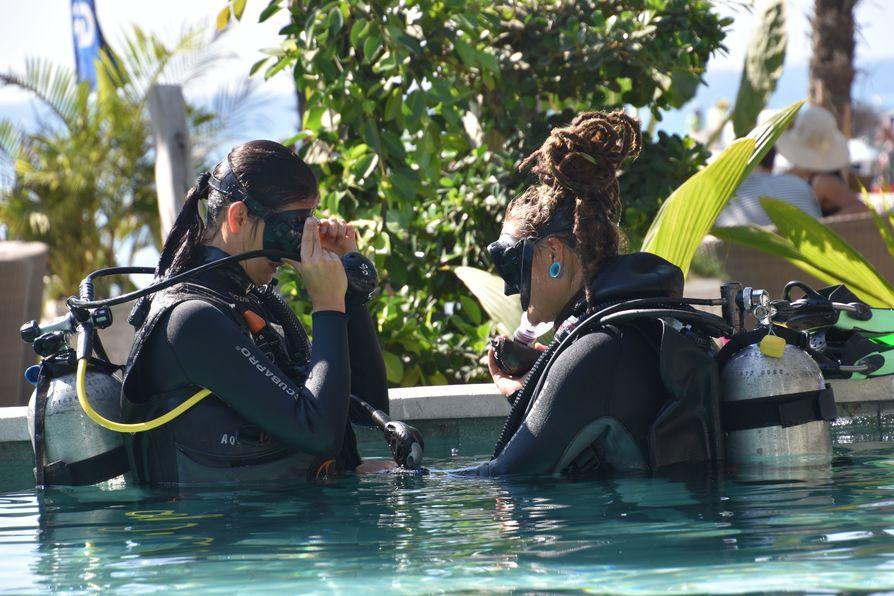 diving in Bali Ok Divers Bali (7)