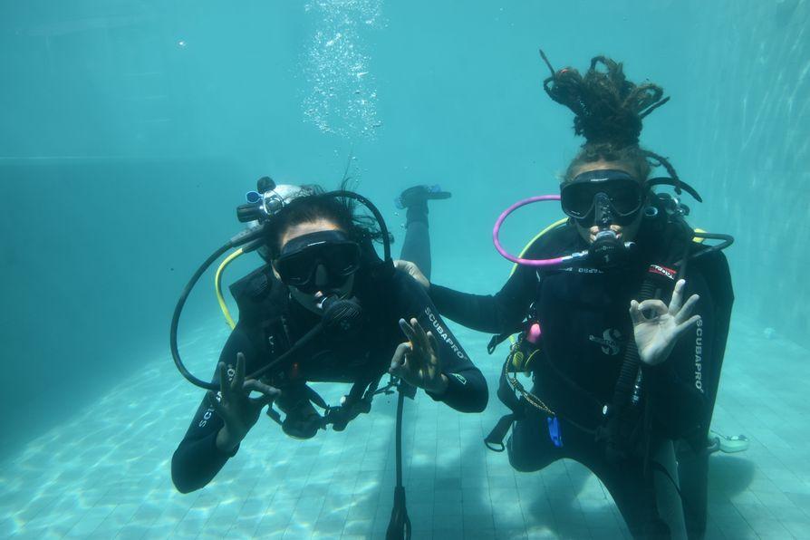 diving in Bali Ok Divers Bali (8)
