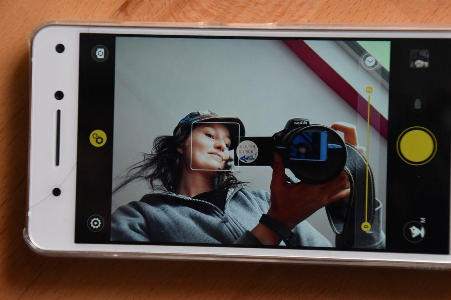 Lenovo Vibe S1 selfie (11)