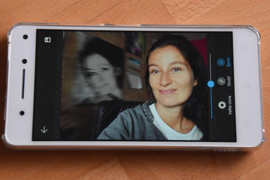 Lenovo Vibe S1 selfie (4)