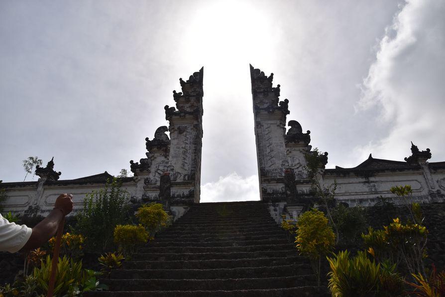 Pura Lempuyang temple Bali (10)