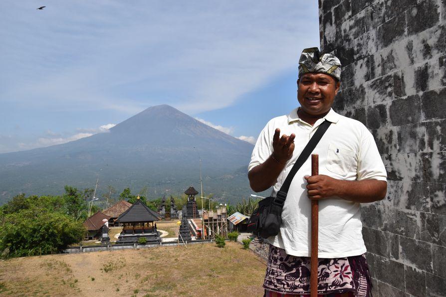 Pura Lempuyang temple Bali (13)