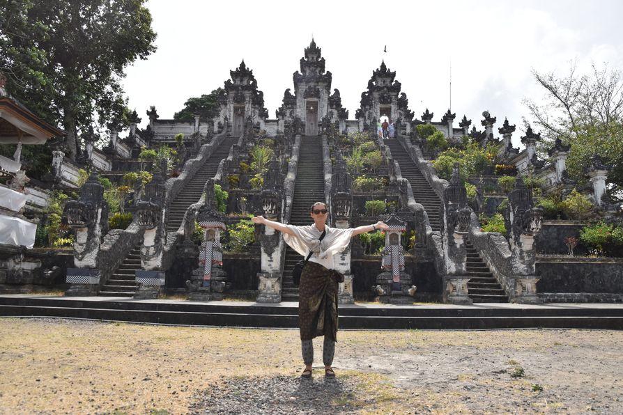 Pura Lempuyang temple Bali (15)