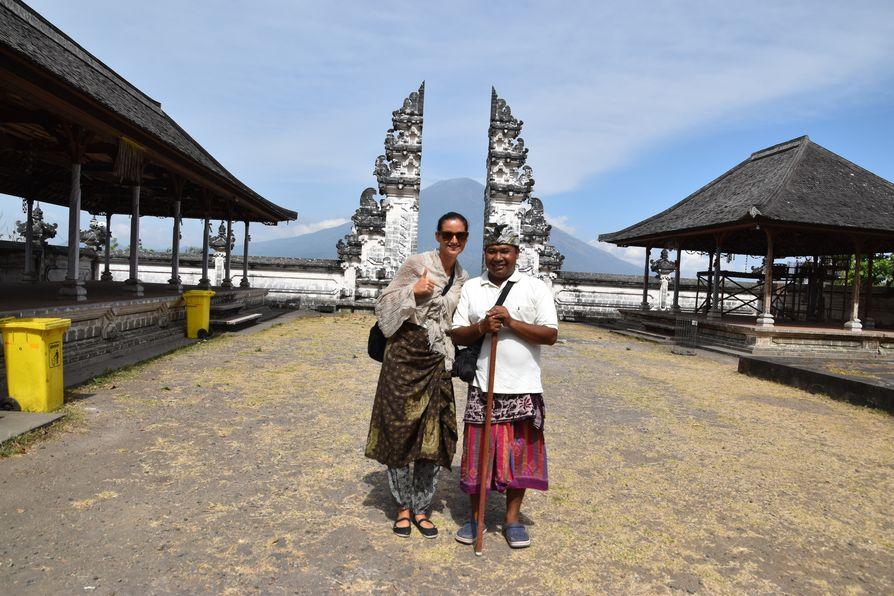 Pura Lempuyang temple Bali (16)