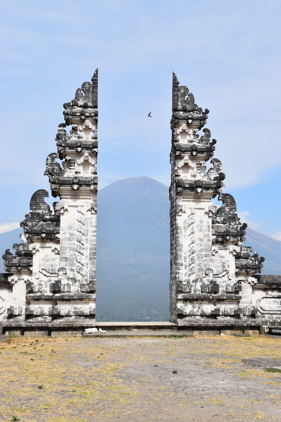 Pura Lempuyang temple Bali (18)