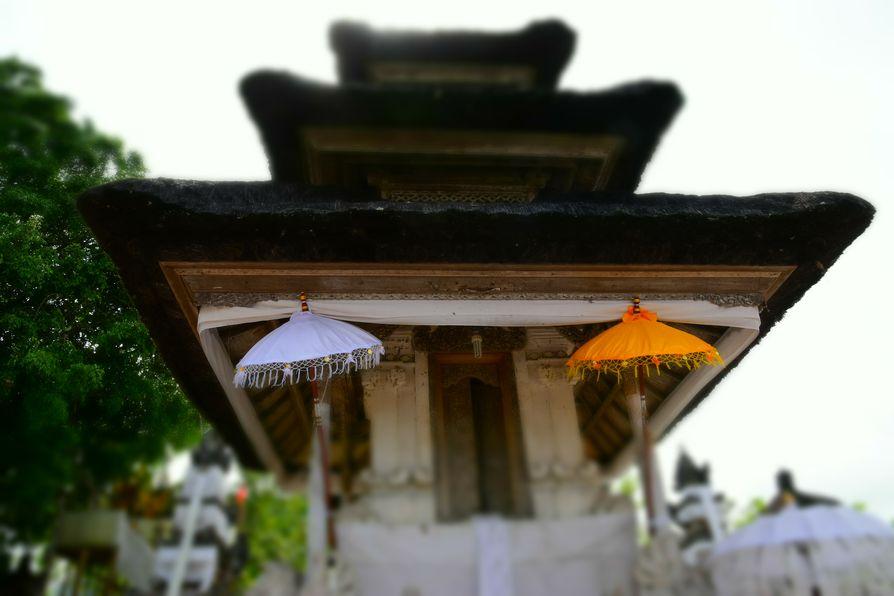Pura Lempuyang temple Bali (26)