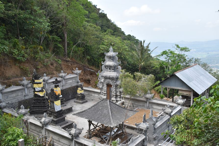 Pura Lempuyang temple Bali (31)