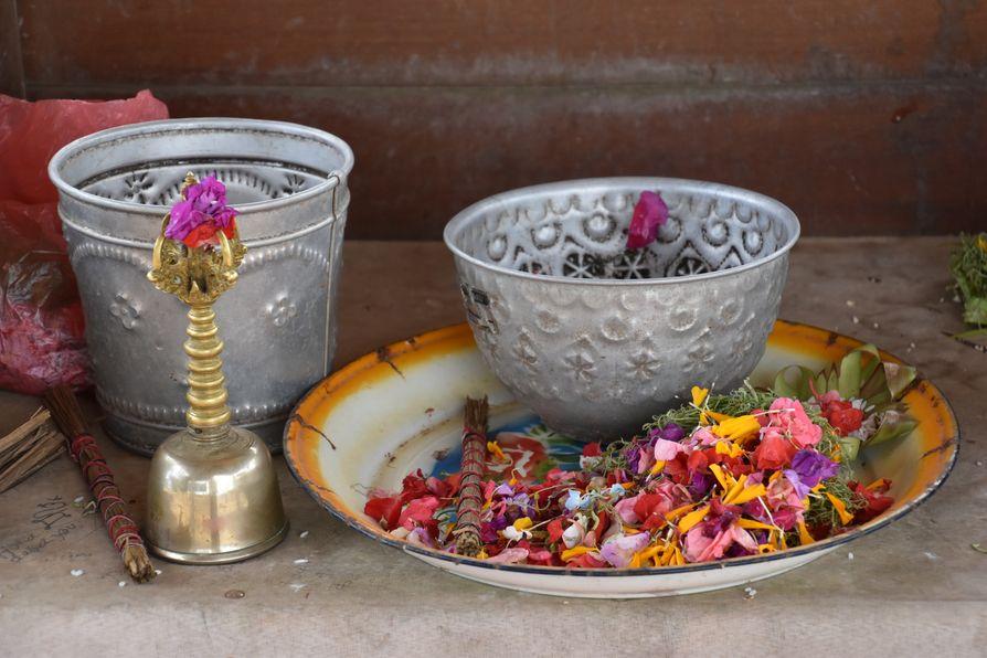 Pura Lempuyang temple Bali (35)