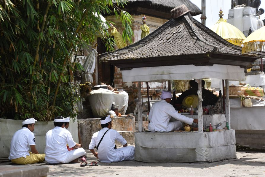 Pura Lempuyang temple Bali (58)