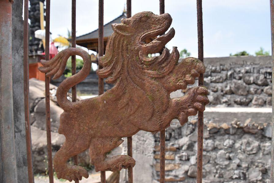 Pura Lempuyang temple Bali (6)