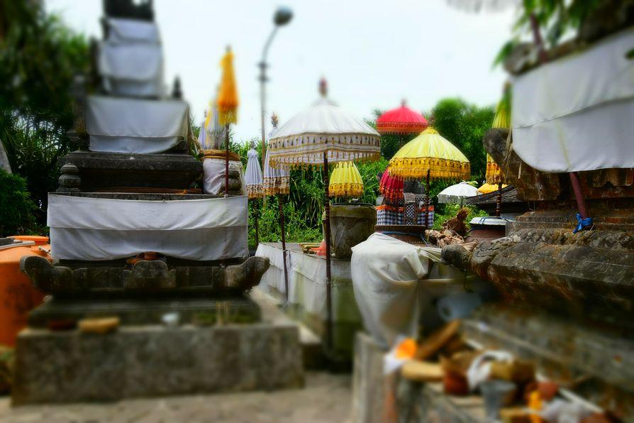 Pura Lempuyang temple Bali (64)