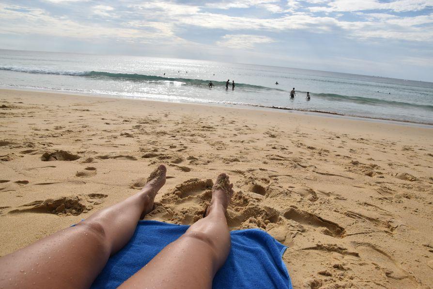 Thavorn Palm Beach Karon beach Phuket (13)