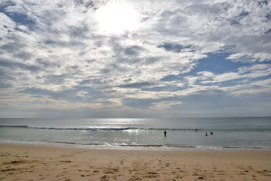 Thavorn Palm Beach Karon beach Phuket (14)