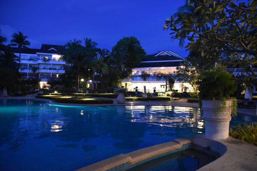 Thavorn Palm Beach Karon beach Phuket (20)