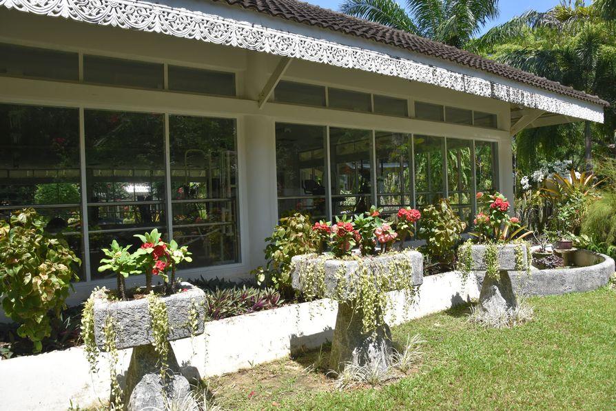 Thavorn Palm Beach Karon beach Phuket (49)