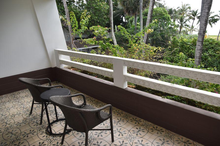 Thavorn Palm Beach Karon beach Phuket (5)