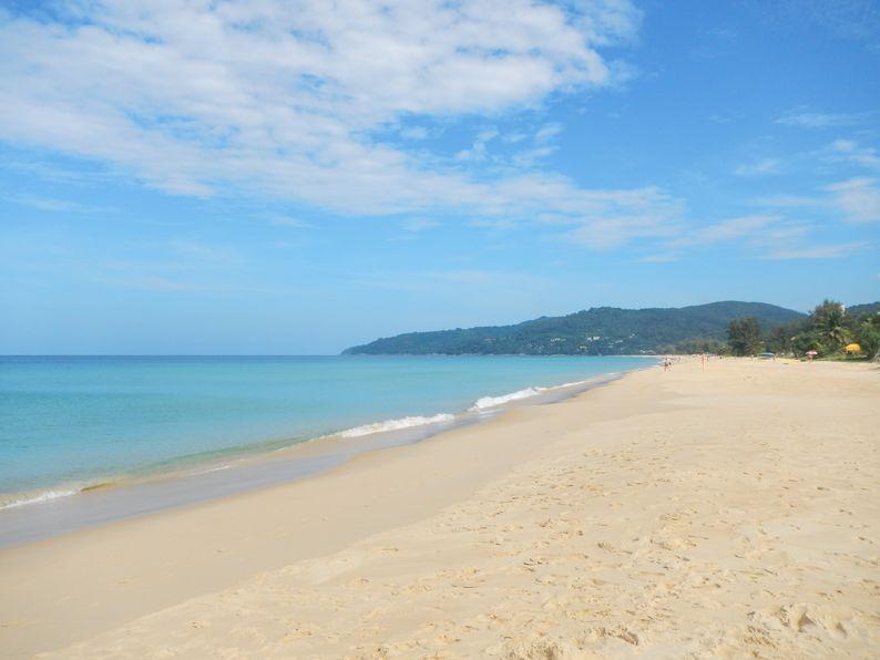Thavorn Palm Beach Karon beach Phuket (52)