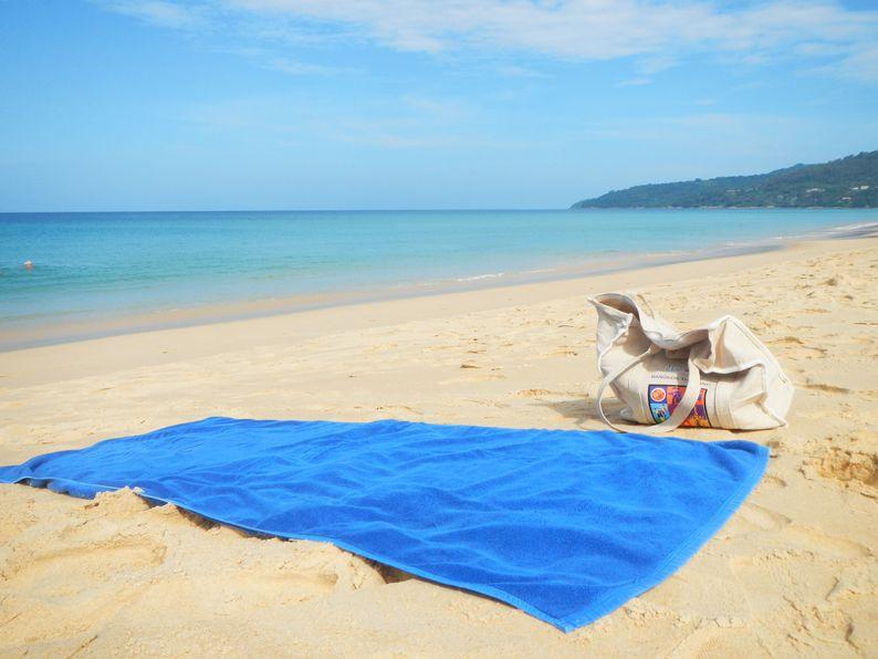 Thavorn Palm Beach Karon beach Phuket (53)