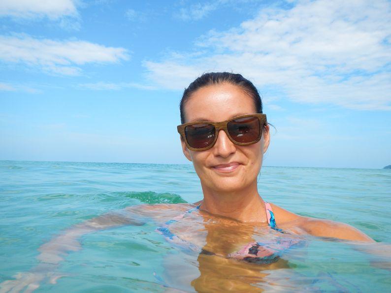 Thavorn Palm Beach Karon beach Phuket (54)