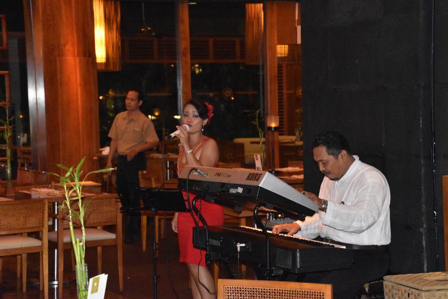 The Laguna Bali Nusa Dua hotel (13)