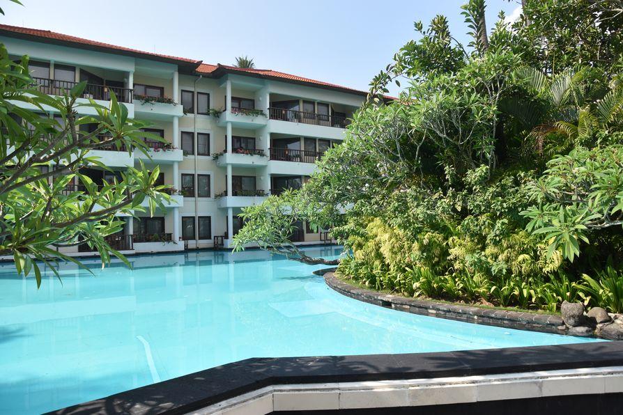 The Laguna Bali Nusa Dua hotel (21)